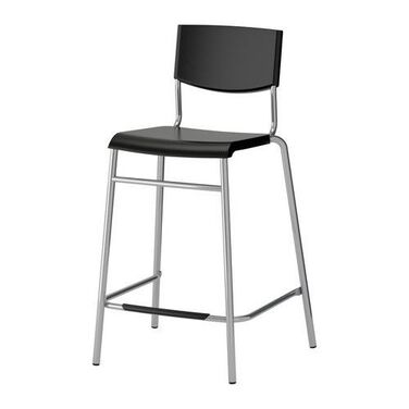 Стулья Барные стулья напрокат | Аренда и прокат – Москва