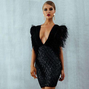 Платья Платье напрокат | Аренда и прокат – Москва