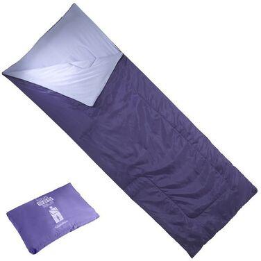 Спальные мешки Спальный мешок Quechua +15 напрокат | Аренда и прокат – Санкт-Петербург
