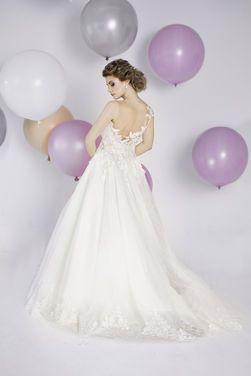 Платья Свадебное платье Melody напрокат | Аренда и прокат – Санкт-Петербург