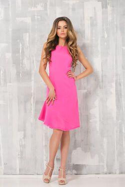 Платья Платье Escada напрокат | Аренда и прокат – Санкт-Петербург