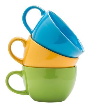 Другое  Набор из 3 чашек «Брамс» напрокат   Аренда и прокат – Санкт-Петербург