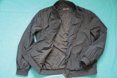 Другое Куртка Finn Flare демисезон напрокат | Аренда и прокат – Москва