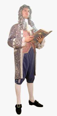 Исторические костюмы Ломоносов напрокат | Аренда и прокат – Москва