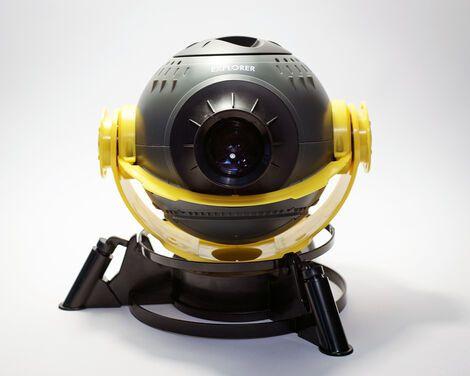 Игрушки Домашний планетарий (проектор) напрокат | Аренда и прокат – Санкт-Петербург