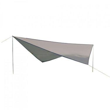Палатки/тенты Тент High Peak 4x4 напрокат   Аренда и прокат – Сочи