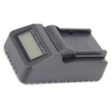 Аккумуляторы и источники питания Зарядное устройство для Sony NP-F с напрокат   Аренда и прокат – Москва