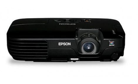 Проекторы Видеопроектор EPSON EB-X92 напрокат | Аренда и прокат – Москва