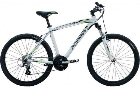Велосипеды Format 1415 напрокат | Аренда и прокат – Москва
