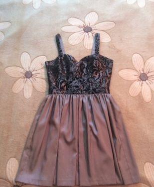 Королевский двор Платье для девочки напрокат | Аренда и прокат – Новосибирск