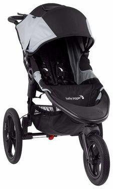 Коляски Коляска Baby Jogger Baby Stroller напрокат | Аренда и прокат – Москва