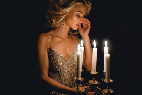 Платья Платье Бриллианс напрокат | Аренда и прокат – Нижний Новгород
