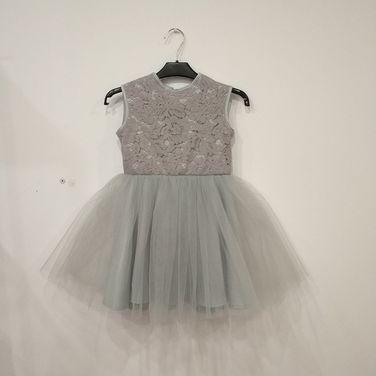 Платья и одежда для девочек Детское платье  напрокат   Аренда и прокат – Санкт-Петербург