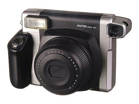 Спецэффекты Фотоаппарат Polaroid напрокат | Аренда и прокат – Москва