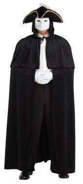 Ролевые костюмы Костюм напрокат | Аренда и прокат – Санкт-Петербург