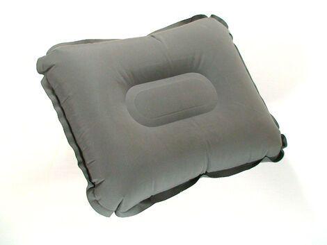 Другое Подушка надувная QUECHUA AIR BASIC напрокат | Аренда и прокат – Москва