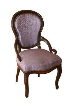 Кресла Кресло историческое напрокат | Аренда и прокат – Москва