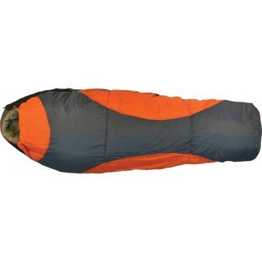 Спальные мешки Снаряжение Гризли 2М напрокат | Аренда и прокат – Сочи