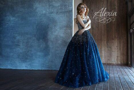 Платья Платье на выпускной и фотосессию напрокат | Аренда и прокат – Нижний Новгород