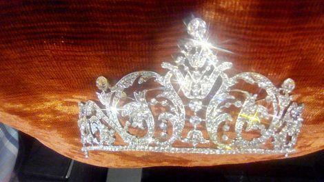 Короны и диадемы Диадема напрокат | Аренда и прокат – Москва