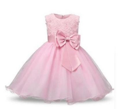 Платья и одежда для девочек Платье для девочки на 7-8 лет напрокат | Аренда и прокат – Москва