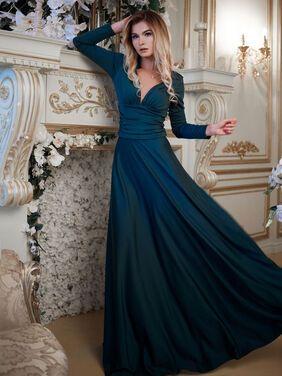 Платья Платье Августина напрокат | Аренда и прокат – Нижний Новгород
