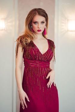 Платья Платье Liu Jo напрокат | Аренда и прокат – Санкт-Петербург