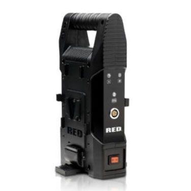 Аккумуляторы и источники питания Зарядное устройство на 2 аккумулято напрокат   Аренда и прокат – Москва