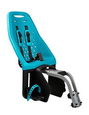 Другое Детское велосипедное кресло Thule напрокат   Аренда и прокат – Москва
