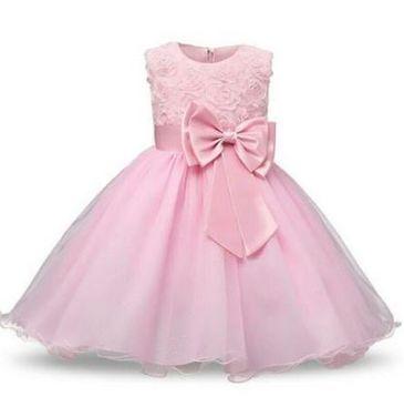 Платья и одежда для девочек Платье для девочки 122-130р-р напрокат | Аренда и прокат – Москва