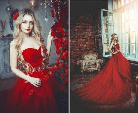 Платья BELSOIE напрокат | Аренда и прокат – Санкт-Петербург