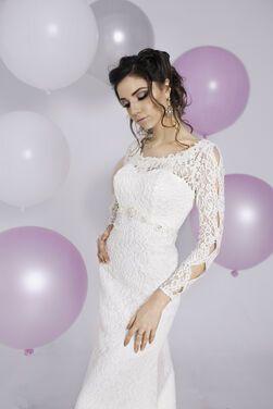 Платья Свадебное платье Marion напрокат | Аренда и прокат – Санкт-Петербург