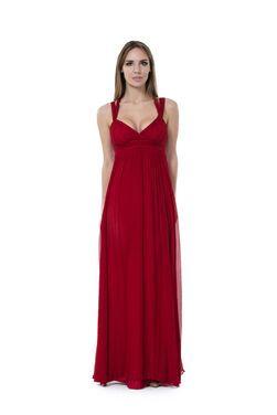 Платья Вечернее платье BCBG напрокат | Аренда и прокат – Москва
