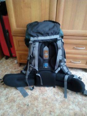 Рюкзаки рюкзак fox 55 splav напрокат | Аренда и прокат – Москва