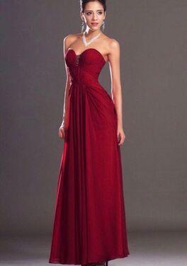 Платья Платье вечернее  напрокат | Аренда и прокат – Санкт-Петербург