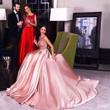 Платья Crystal напрокат | Аренда и прокат – Санкт-Петербург
