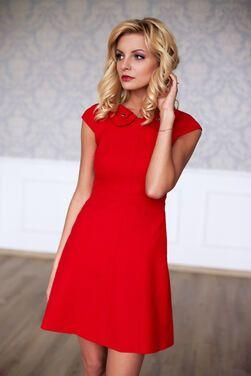 Платья Платье Karen Millen напрокат | Аренда и прокат – Санкт-Петербург