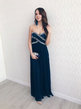 Платья Платье Coast напрокат | Аренда и прокат – Санкт-Петербург