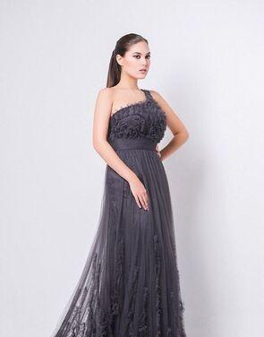 Платья Платье Pronovias напрокат | Аренда и прокат – Санкт-Петербург