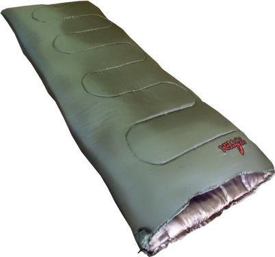 Спальные мешки Спальный мешок Woodcock +12 напрокат | Аренда и прокат – Санкт-Петербург