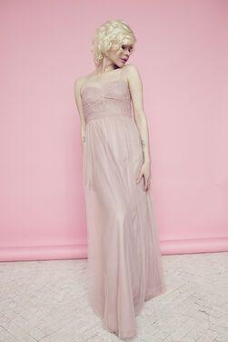 Платья платье Pink напрокат | Аренда и прокат – Москва