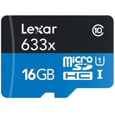 Носители данных и карты памяти Карта памяти microSDXC 64GB напрокат | Аренда и прокат – Санкт-Петербург