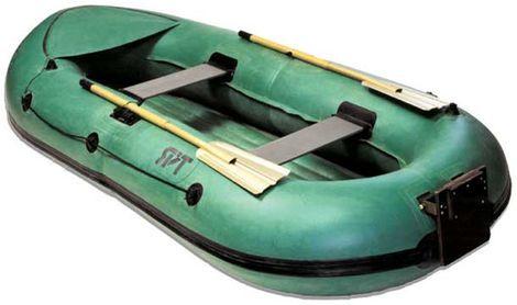 Надувные лодки резиновая лодка двухместная напрокат | Аренда и прокат – Санкт-Петербург