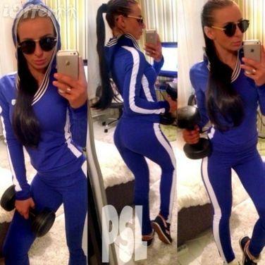 Одежда Спортивная Спортивный костюм  напрокат | Аренда и прокат – Москва