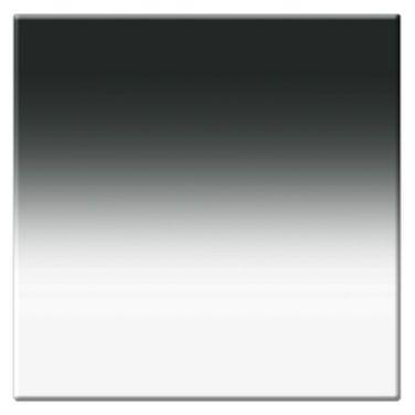 Светофильтры TIFFEN 4х4 GRAD SOFT ND 0,9 градиен напрокат | Аренда и прокат – Москва