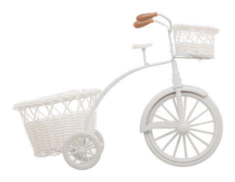 Другое Велосипед «Нони» напрокат | Аренда и прокат – Санкт-Петербург