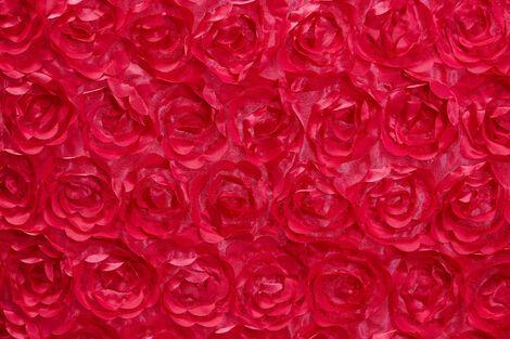 Другой текстиль Ткань «Розалия» розового цвета напрокат | Аренда и прокат – Екатеринбург
