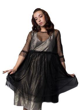 Платья Платье от KAOS (Италия) напрокат | Аренда и прокат – Санкт-Петербург