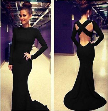 Платья Безразмерное платье со шлейфом напрокат | Аренда и прокат – Санкт-Петербург