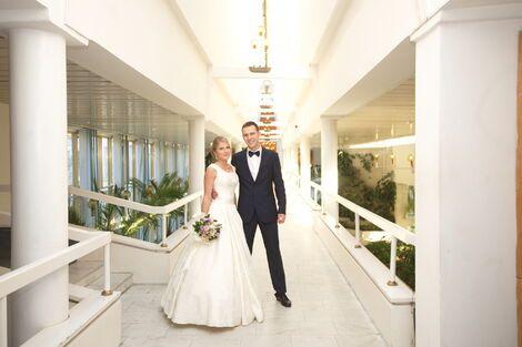 Платья Свадебное платье напрокат | Аренда и прокат – Санкт-Петербург